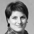 Zuzana Oros
